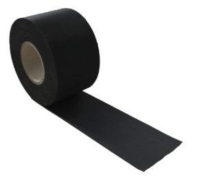 EPDM Membrane UK Manufacturer