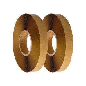 Toffee Tape - UK Manufacturer