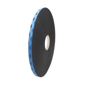 V2800 Foam Tape by Saint Gobain