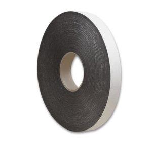 Sealing Foam Tape WRAS Approved